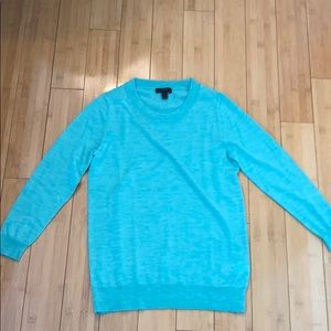J.Crew Tippi Sweater - Size Small